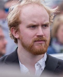 Bjorn - Aron Løsnes_skuska