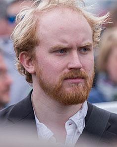 Bjorn-Aron-Losnes