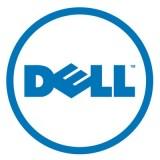 DELL-Logo-Font