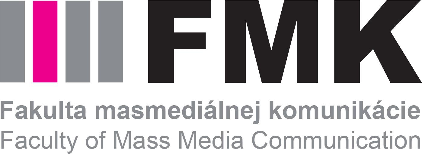 FMK-logo