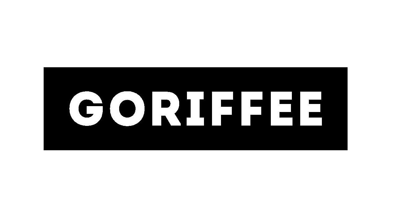 GORIFFEE Logo Basic-page-001