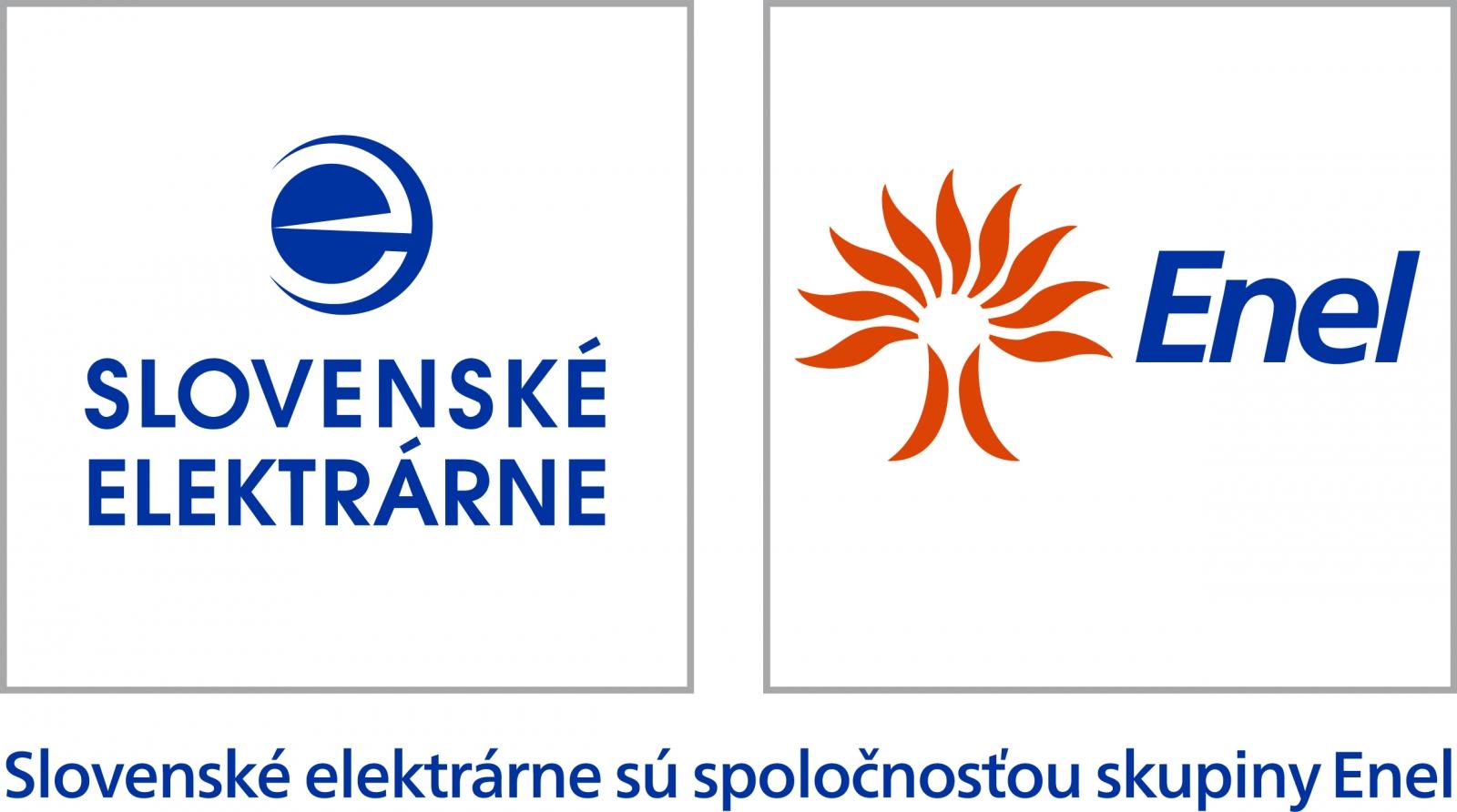 Logo-Seas (1)