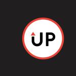 Logo -statitup