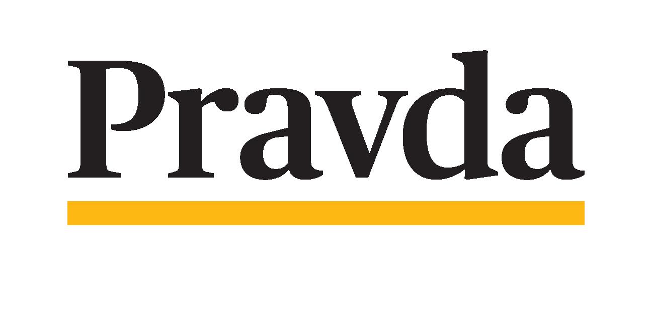 Pravda-logo-1