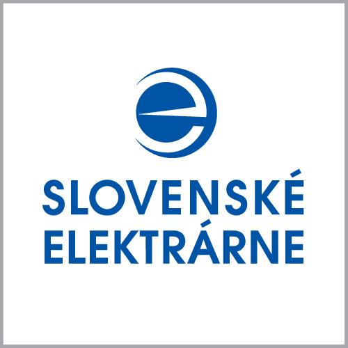 Slovenske -elektra rne_Logo_CMYK