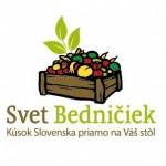 Svet Bedniciek_Logo (1)