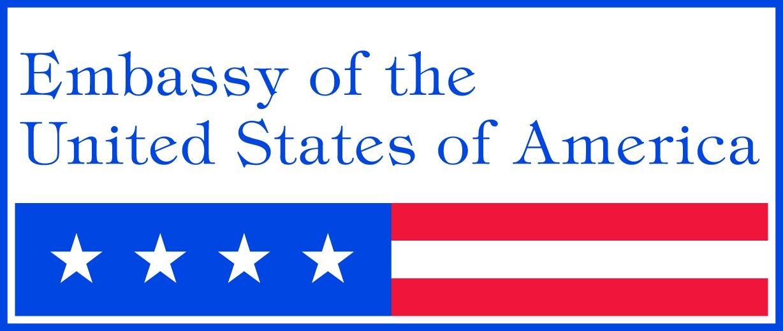 US-embassy-logo (1)