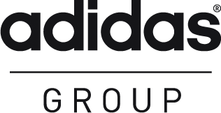 adidas group_logo