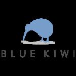 blue-kiwi-logo-300x200