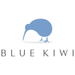 blue-kiwi-logo-300x200-150x150