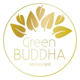 logo_greenbuddha