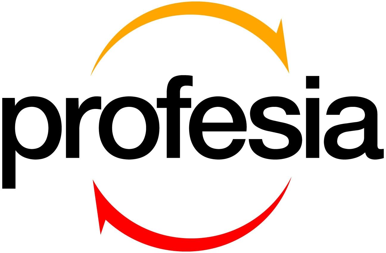 logo_profesia_color (1)