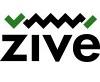 logo_zive_100v-1