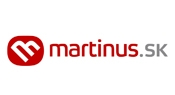 martinus-small