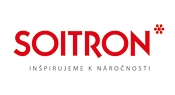 soitron-small (1)
