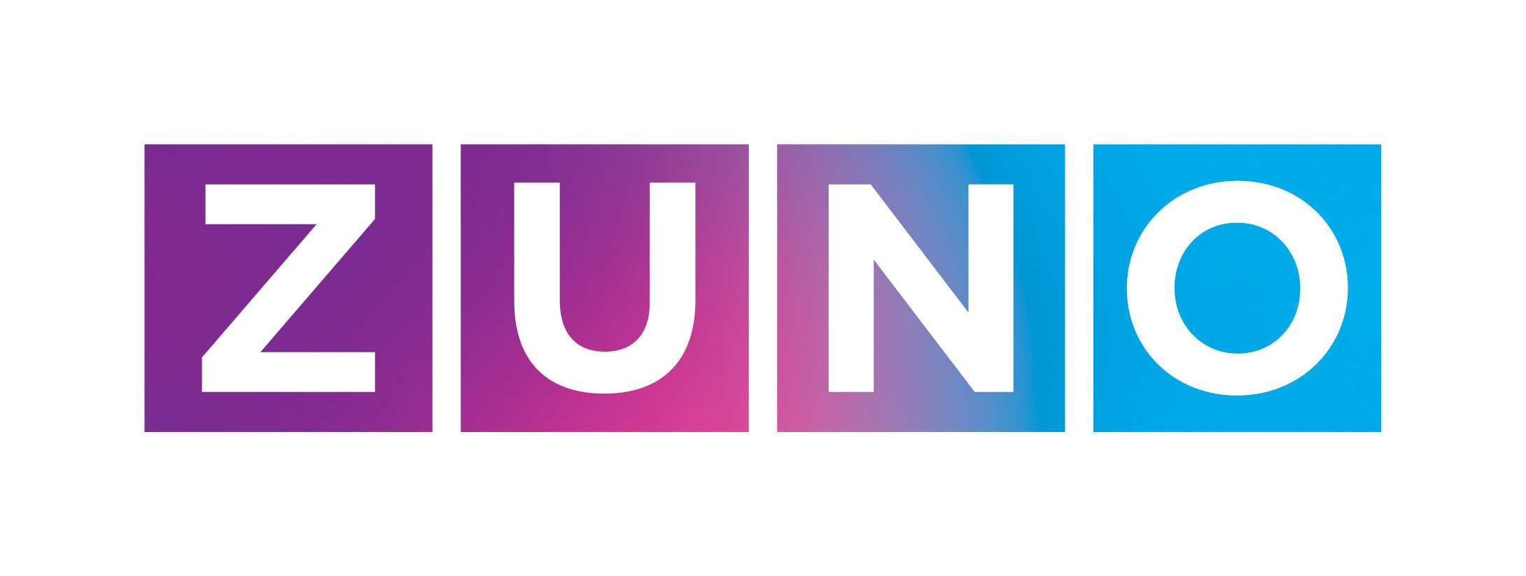 zuno-logo-blue