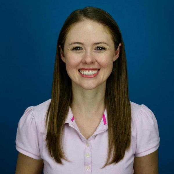 Jessica McCabe