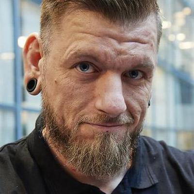 Jowan Österlund