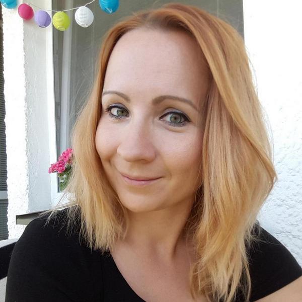 Veronika Rybanská