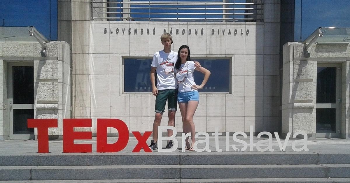 TEDxBratislava_dobrovolnici_2015_1