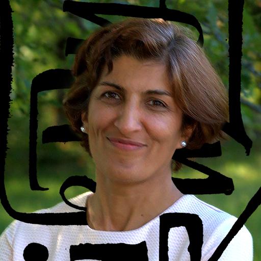 Venus Jahanpour