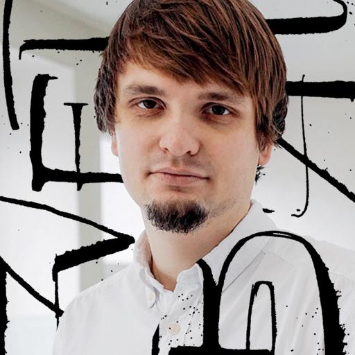 Martin Lipták