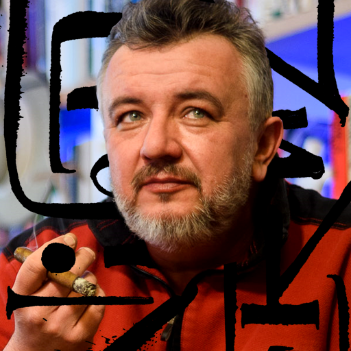 Martin Ondráček