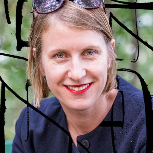 Milota Sidorová