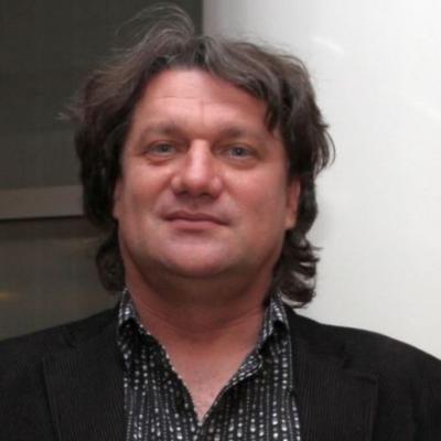 Milan Kováč