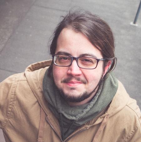 Christián Havlíček