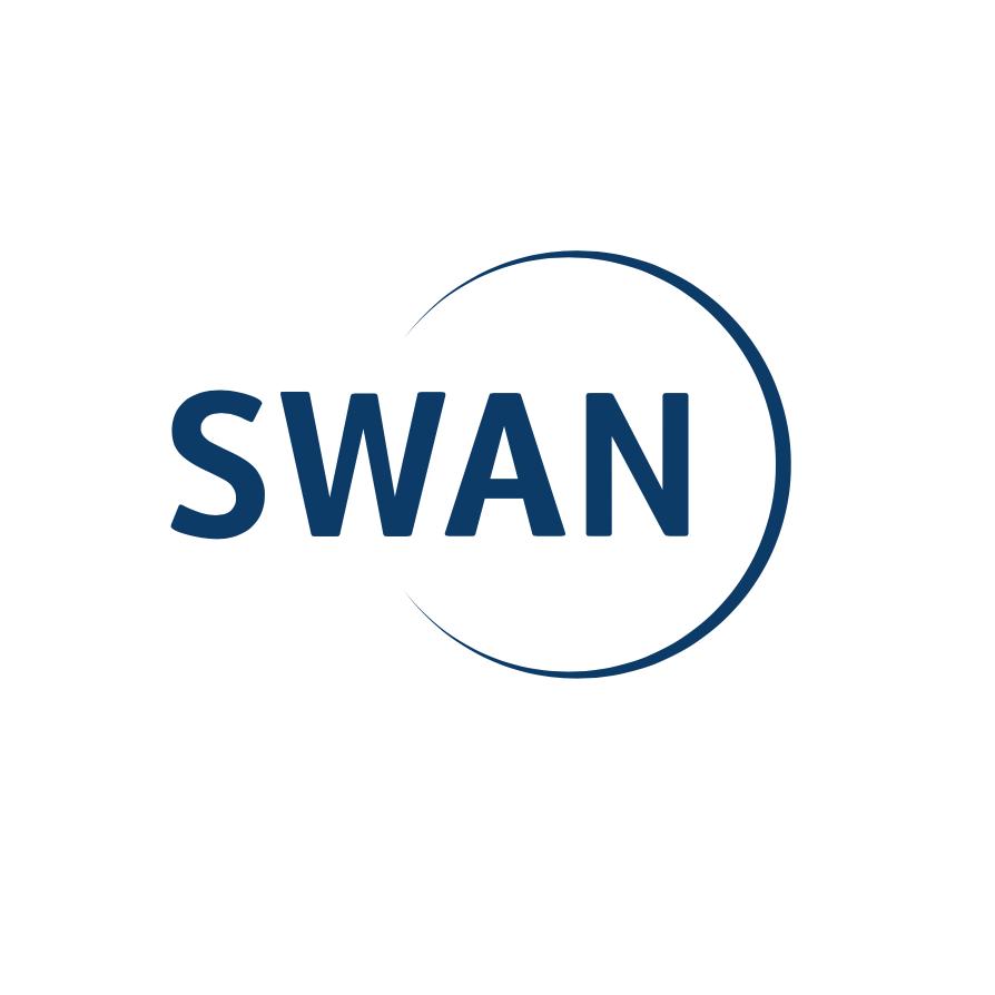 Výsledok vyhľadávania obrázkov pre dopyt swan logo