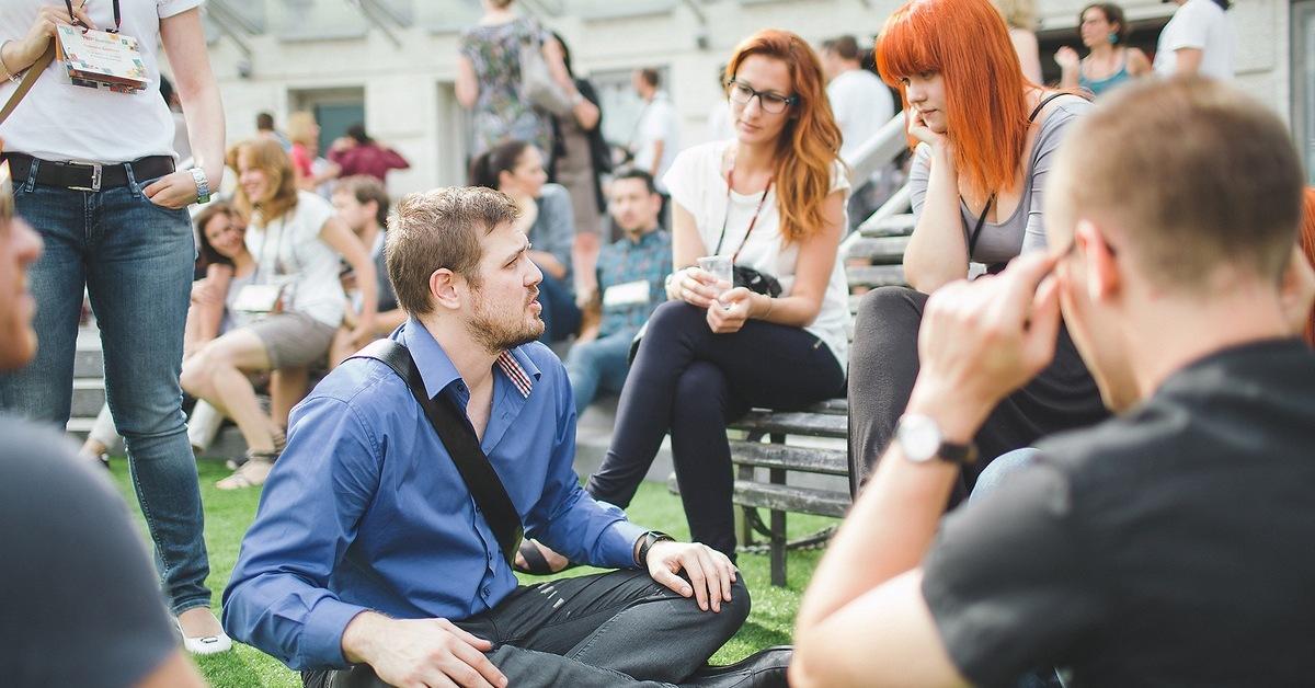 TEDxBratislava ucitelia